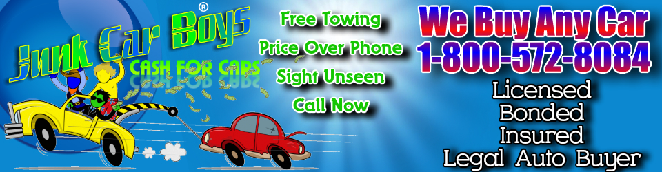 Sell Your Car Today In Rhode Island